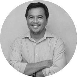photo of Davao Realtor - Donato Te Esparrago II